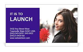 0000076252 Business Card Templates
