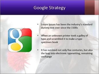 0000076252 PowerPoint Templates - Slide 10