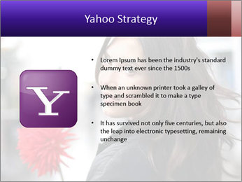 0000076252 PowerPoint Templates - Slide 11