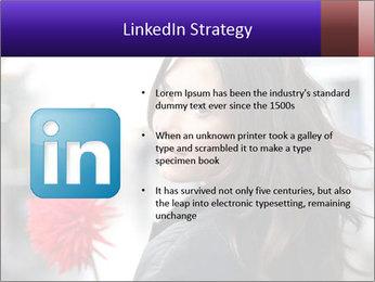0000076252 PowerPoint Templates - Slide 12