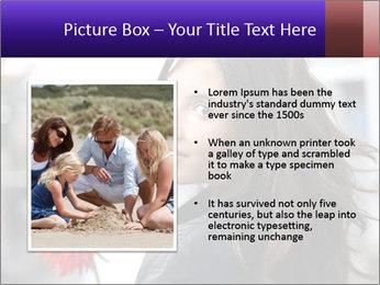 0000076252 PowerPoint Templates - Slide 13