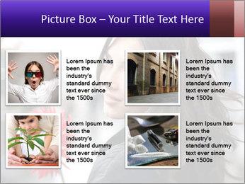 0000076252 PowerPoint Templates - Slide 14