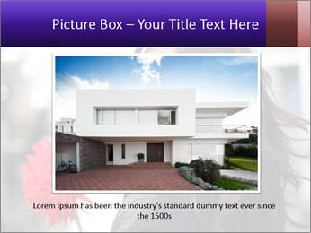 0000076252 PowerPoint Template - Slide 15