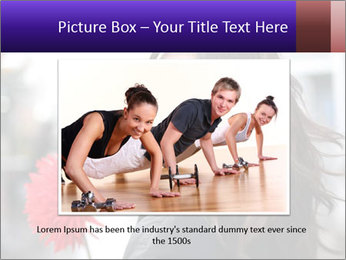 0000076252 PowerPoint Templates - Slide 16