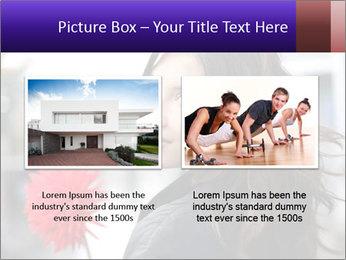 0000076252 PowerPoint Template - Slide 18