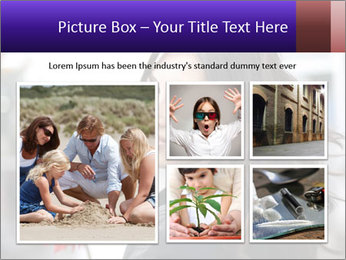 0000076252 PowerPoint Templates - Slide 19
