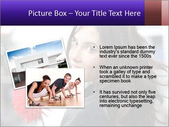 0000076252 PowerPoint Templates - Slide 20
