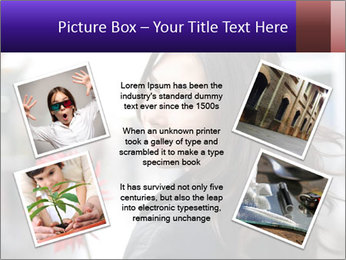 0000076252 PowerPoint Templates - Slide 24