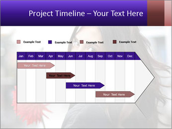 0000076252 PowerPoint Templates - Slide 25