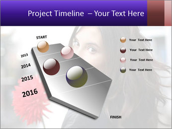 0000076252 PowerPoint Template - Slide 26
