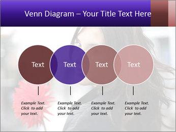 0000076252 PowerPoint Templates - Slide 32