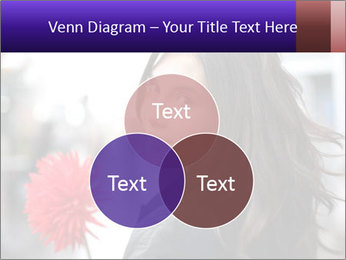 0000076252 PowerPoint Template - Slide 33