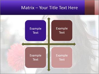 0000076252 PowerPoint Templates - Slide 37