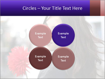 0000076252 PowerPoint Templates - Slide 38