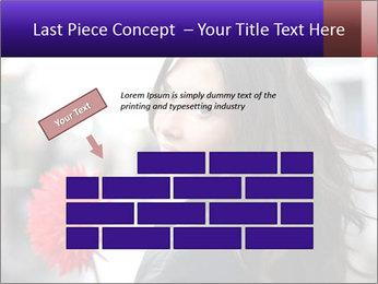 0000076252 PowerPoint Templates - Slide 46
