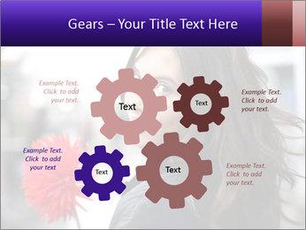 0000076252 PowerPoint Templates - Slide 47
