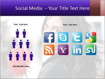 0000076252 PowerPoint Templates - Slide 5
