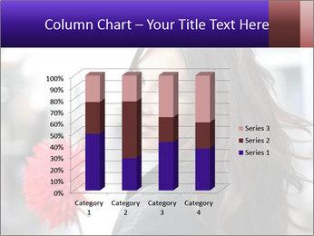 0000076252 PowerPoint Templates - Slide 50