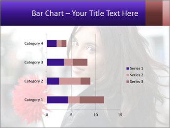 0000076252 PowerPoint Templates - Slide 52