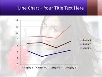 0000076252 PowerPoint Templates - Slide 54