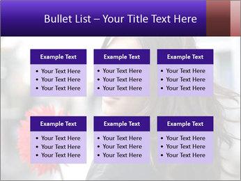0000076252 PowerPoint Templates - Slide 56