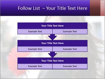0000076252 PowerPoint Templates - Slide 60