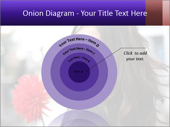 0000076252 PowerPoint Template - Slide 61