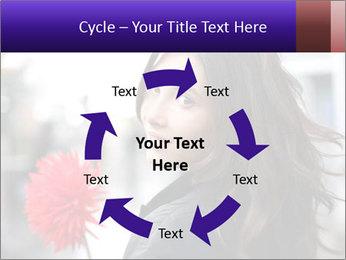 0000076252 PowerPoint Templates - Slide 62