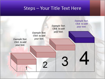 0000076252 PowerPoint Templates - Slide 64
