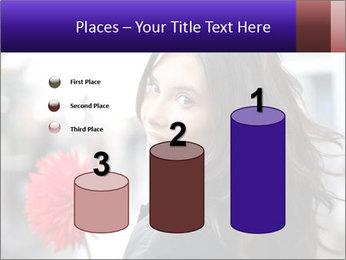 0000076252 PowerPoint Templates - Slide 65