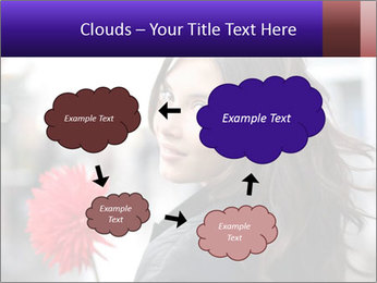 0000076252 PowerPoint Template - Slide 72