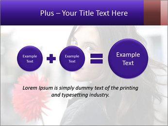 0000076252 PowerPoint Templates - Slide 75