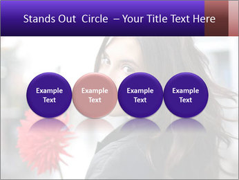 0000076252 PowerPoint Templates - Slide 76