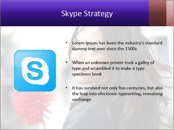 0000076252 PowerPoint Template - Slide 8