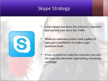 0000076252 PowerPoint Templates - Slide 8