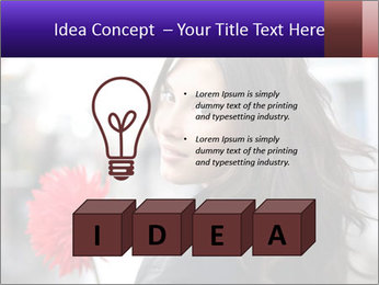 0000076252 PowerPoint Template - Slide 80