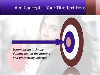 0000076252 PowerPoint Templates - Slide 83