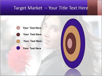 0000076252 PowerPoint Templates - Slide 84
