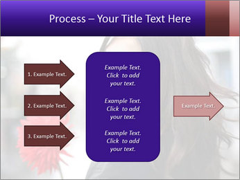 0000076252 PowerPoint Template - Slide 85
