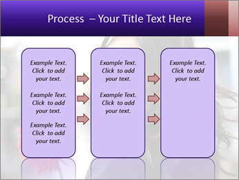 0000076252 PowerPoint Template - Slide 86
