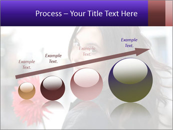 0000076252 PowerPoint Template - Slide 87
