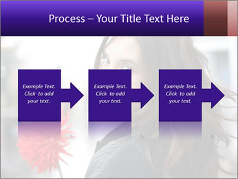 0000076252 PowerPoint Template - Slide 88