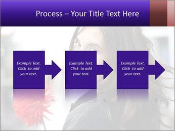 0000076252 PowerPoint Templates - Slide 88