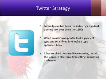 0000076252 PowerPoint Templates - Slide 9