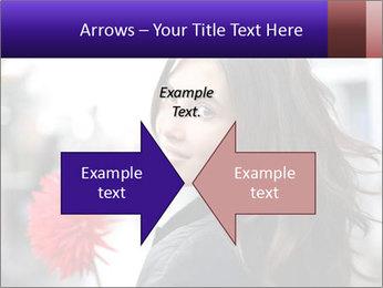 0000076252 PowerPoint Templates - Slide 90