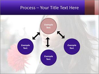 0000076252 PowerPoint Templates - Slide 91
