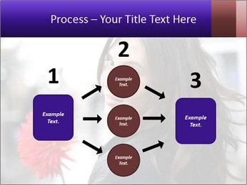 0000076252 PowerPoint Templates - Slide 92