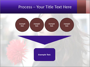 0000076252 PowerPoint Templates - Slide 93