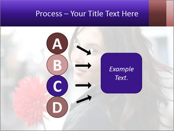 0000076252 PowerPoint Template - Slide 94