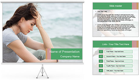 0000076253 PowerPoint Template